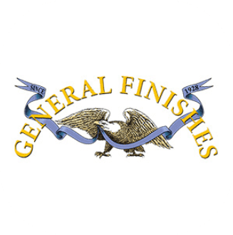 General Finishes - Airdrie Furniture Revival